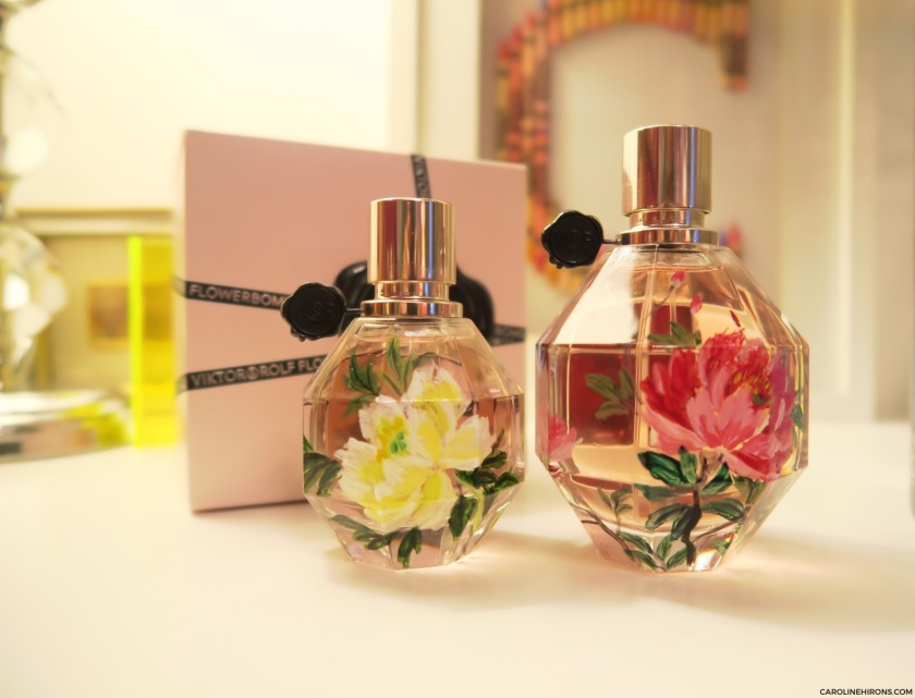 Flowerbomb Viktor and Rolf The Collection.jpg